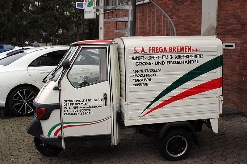 Wortkonfetti-Blog-Bremen-Frago-Italienischer14