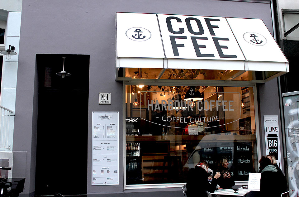 Wortkonfetti-Blog-Bremen-Harbour-Coffee-Viertel18