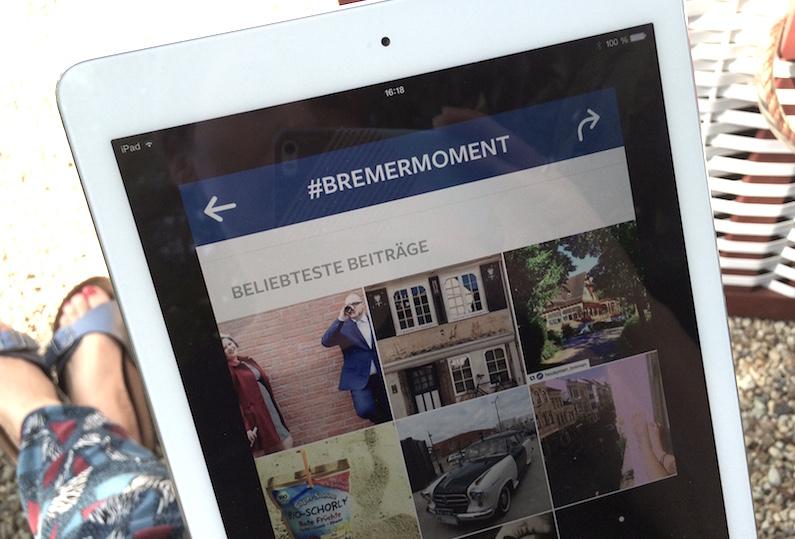 Wortkonfetti-Blog-Bremen-Instagram-die besten Accounts aus bremen
