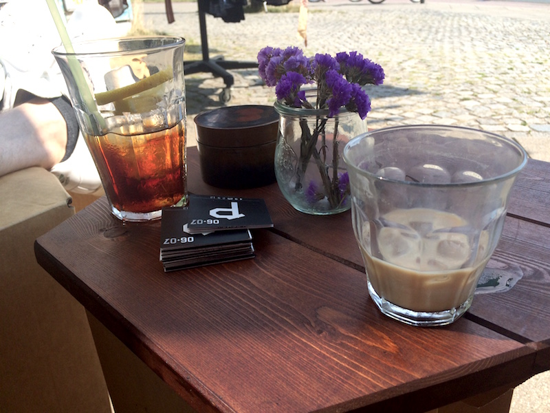 Wortkonfetti-Blog-Bremen-PAPP-Neustadt-coldbrewtonic