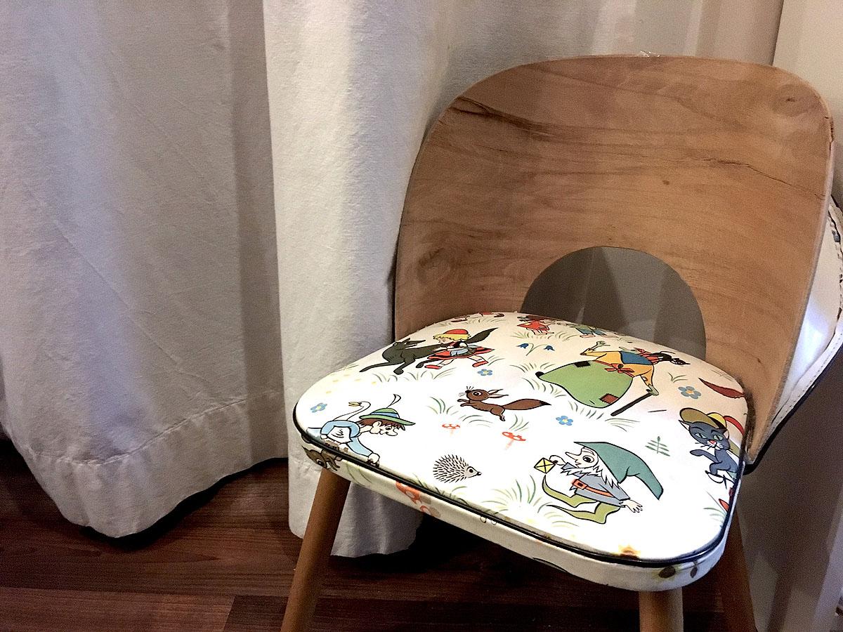 second hand f r kinder in bremen das kinderzimmer. Black Bedroom Furniture Sets. Home Design Ideas