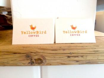 Wortkonfetti-Blog-Bremen-Yellow-Bird-Cafe-Neustadt-06