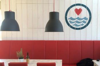 Wortkonfetti-Blog-Foehr-RestaurantsmitBaby