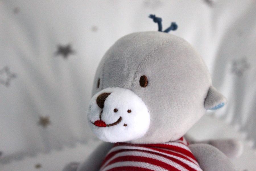 Wortkonfetti-Blog-Geschenk-Geburt-Nordsee-2