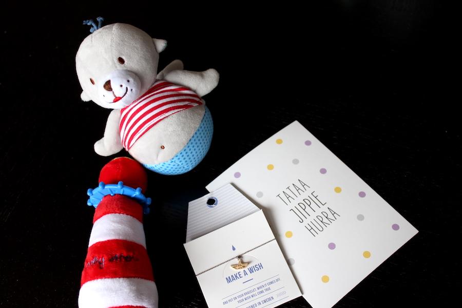 Wortkonfetti-Blog-Geschenk-Geburt-Nordsee-6
