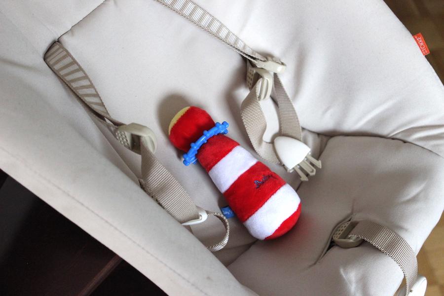 Wortkonfetti-Blog-Geschenk-Geburt-Nordsee-8