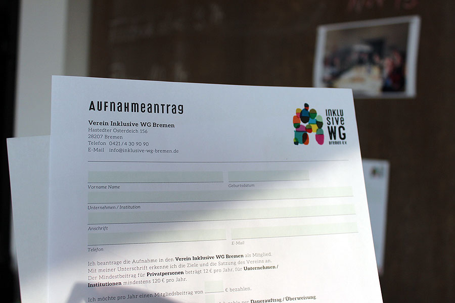 Wortkonfetti-Blog-InklusiveWG-Mitgliedschaft11