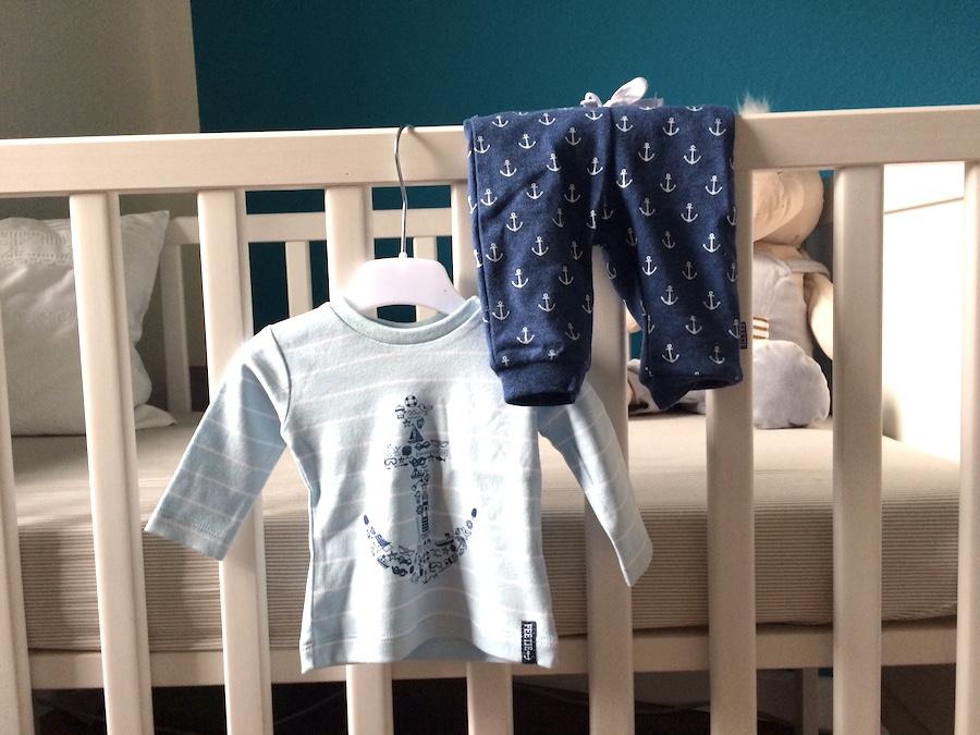 Wortkonfetti-Blog-Nordsee-Baby-Feetje-4