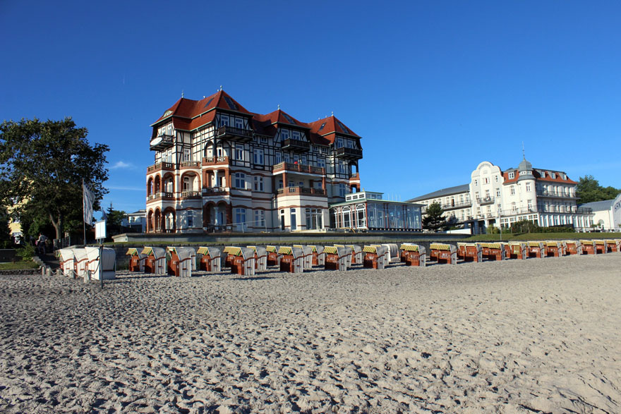Wortkonfetti-Blog-Nordsee-Ostsee-Kuehlungsborn05