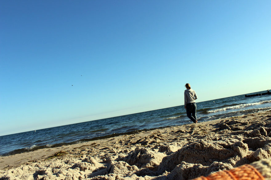 Wortkonfetti-Blog-Nordsee-Ostsee-Kuehlungsborn06