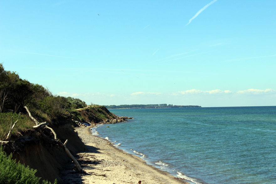 Wortkonfetti-Blog-Nordsee-Ostsee-Kuehlungsborn07