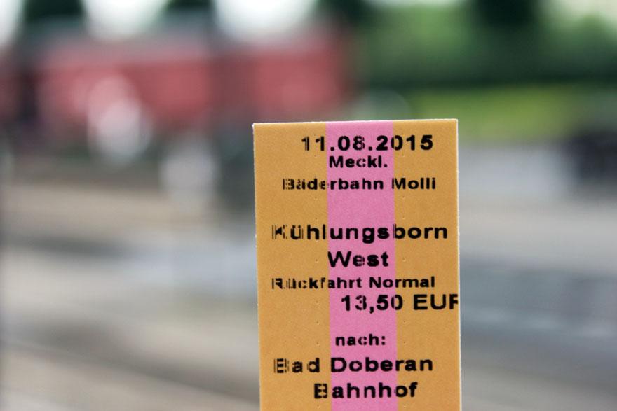 Wortkonfetti-Blog-Nordsee-Ostsee-Kuehlungsborn10