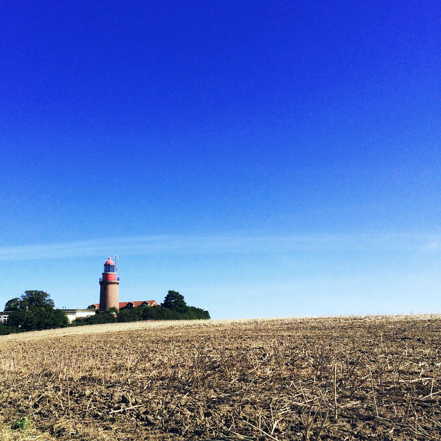 Wortkonfetti-Blog-Nordsee-Ostsee-Kuehlungsborn14