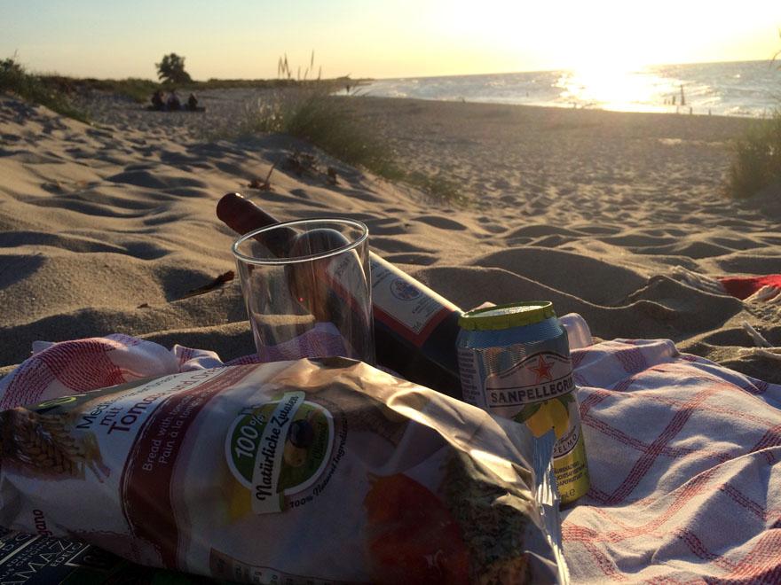 Wortkonfetti-Blog-Nordsee-Ostsee-Kuehlungsborn19