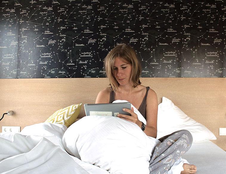 Wortkonfetti-Blog-Sylt-Ferienwohnung-Interior11