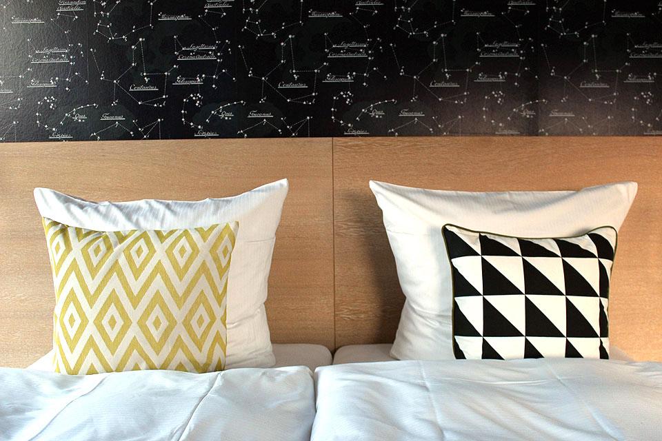 Wortkonfetti-Blog-Sylt-Ferienwohnung-Interior2