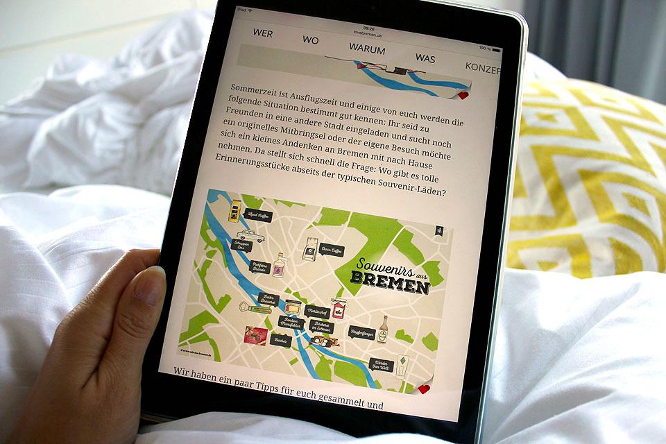 Wortkonfetti-Blog-Sylt-Ferienwohnung-Interior20