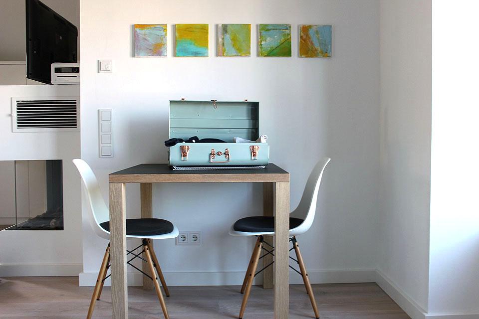 Wortkonfetti-Blog-Sylt-Ferienwohnung-Interior48