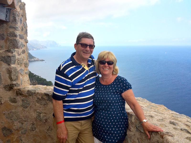 Wortkonfetti-Blog-Sylt-Mallorca