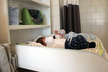 Wortkonfetti-Blog-Urlaub-Baby-Foehr04