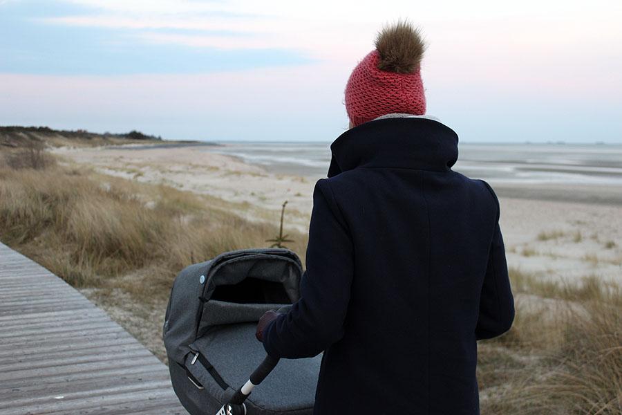 Wortkonfetti-Blog-Urlaub-Baby-Foehr28