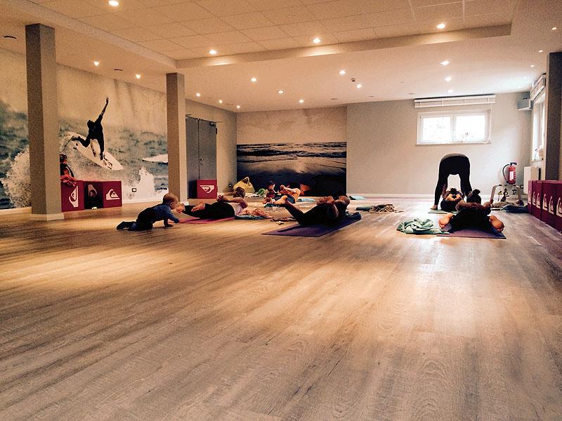 Wortkonfetti-Blog-Yoga-mit-Baby-St-Peter-Ording19