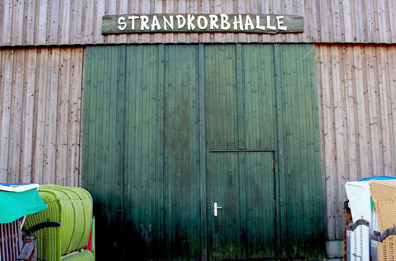Wortkonfetti-Föhr-Srandkorbhalle4