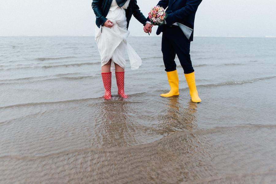 Wortkonfetti-blog-Hochzeit-Nordsee-1