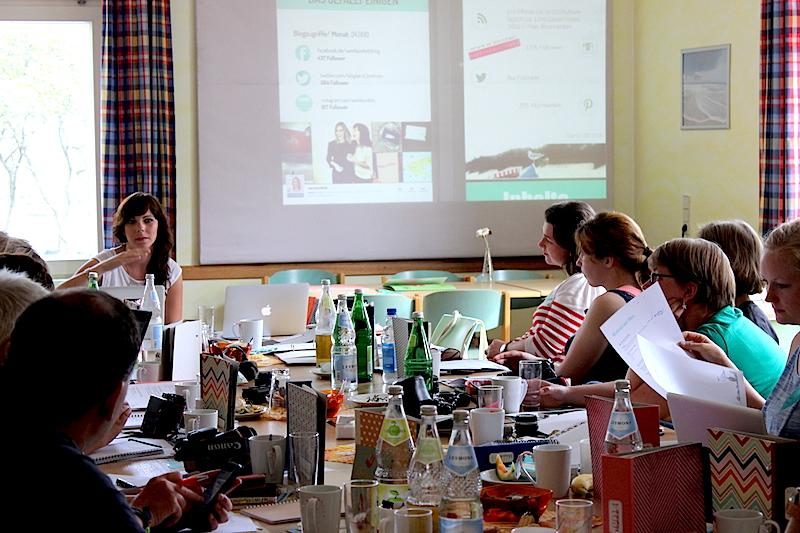 bloggen mit herz fortbildung katja