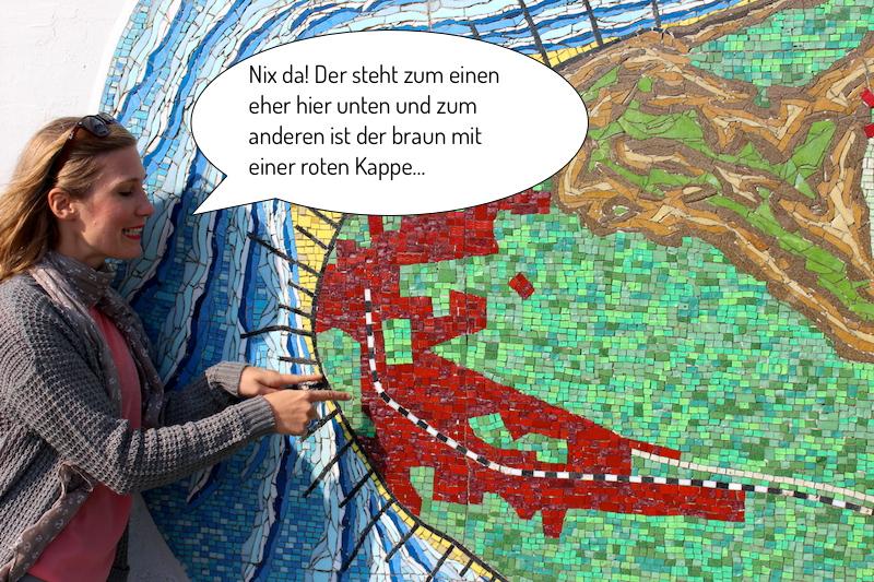 borkum leuchtturm 3a