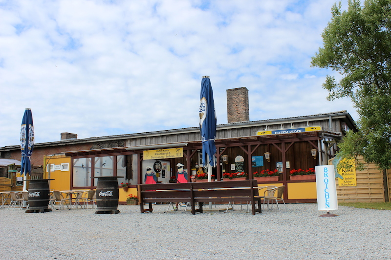 hafenkiosk-rantum-sylt