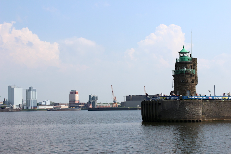 molenturm