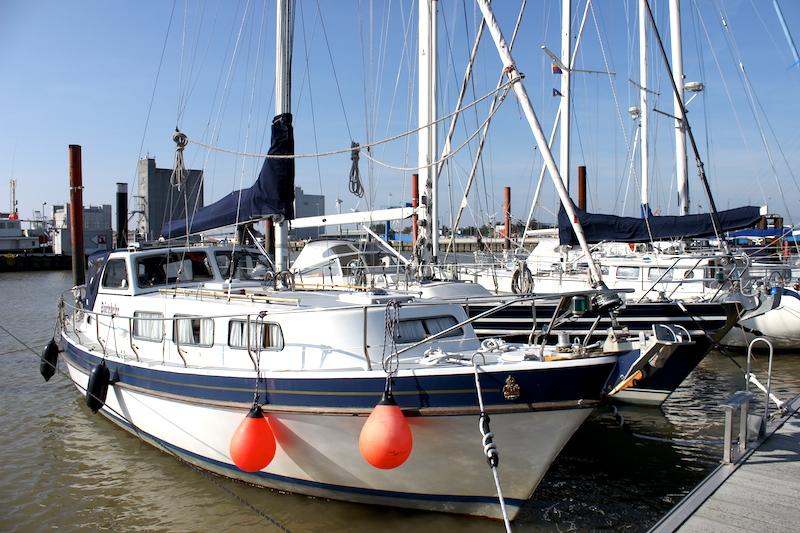 segeln 3