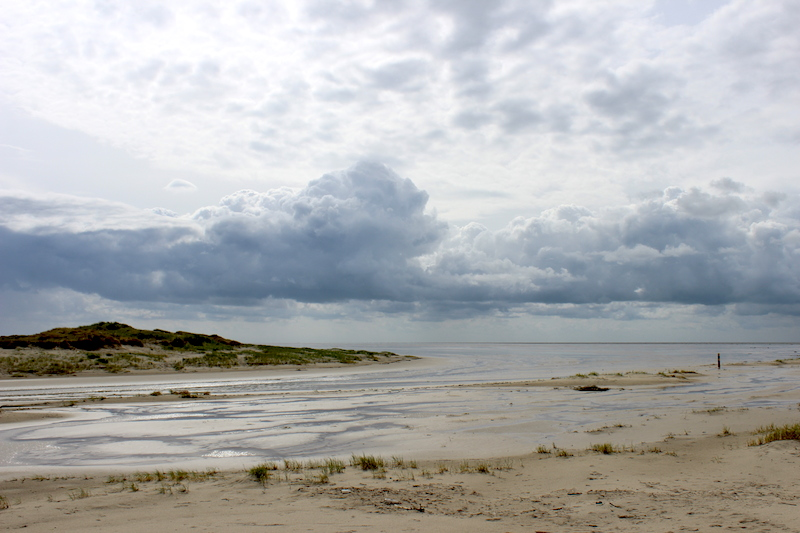 st peter ording 3
