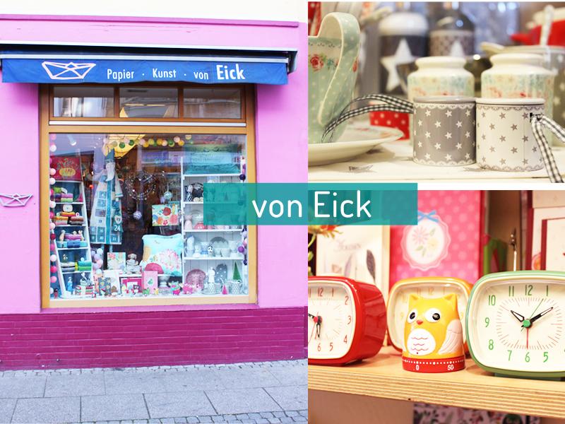 von-Eick