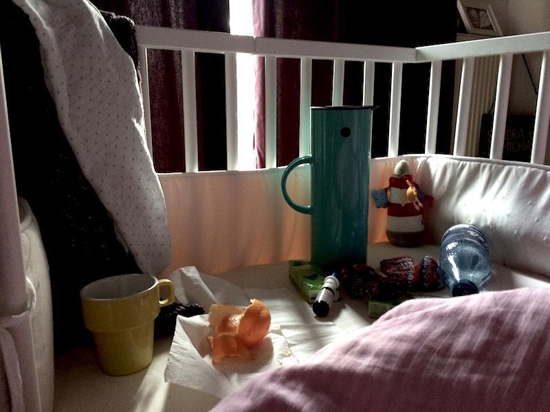 wortkonfetti-blog-baby-krank-als-mama